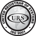 ISO 9001_URS