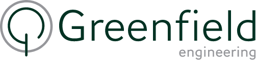 Greenfield Engineering Sheet Metal Ltd